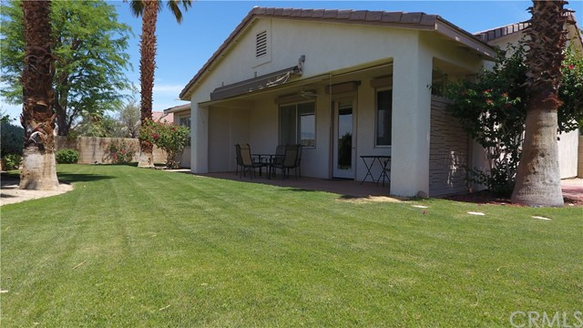 29903 Calle Tampico Cathedral City, CA 92234 - MLS #: SW18111476