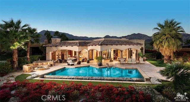 107 Lantana View, Palm Desert CA: http://media.crmls.org/medias/15c04fbf-9065-4ab2-958a-6e5a012b1179.jpg