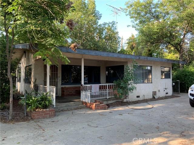 Photo of 12571 Eastend Avenue, Chino, CA 91710
