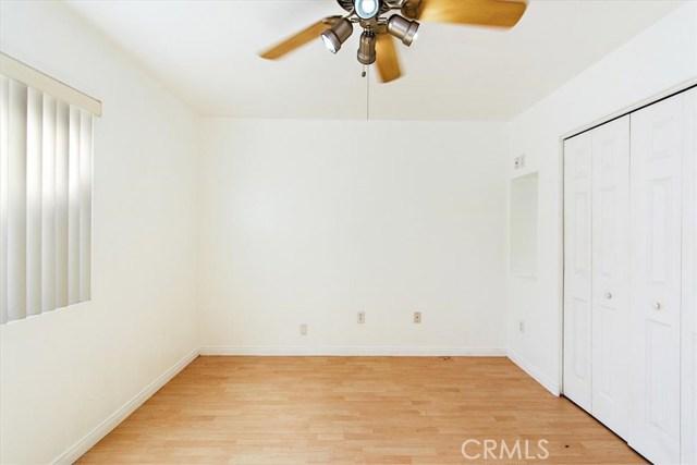 1105 E 39th Street San Bernardino, CA 92404 - MLS #: CV18189487