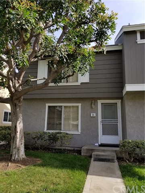 34 Thicket, Irvine, CA 92614 Photo 2