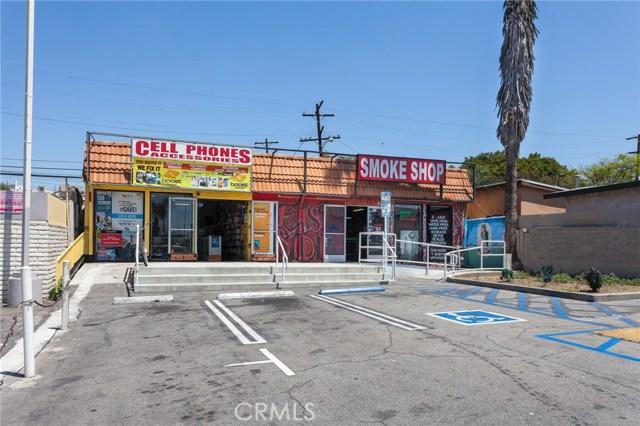3549 E Cesar E Chavez Av, Los Angeles, CA 90063 Photo 0