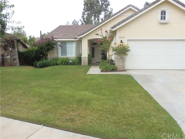 38523 Almaden Circle (Click for details)