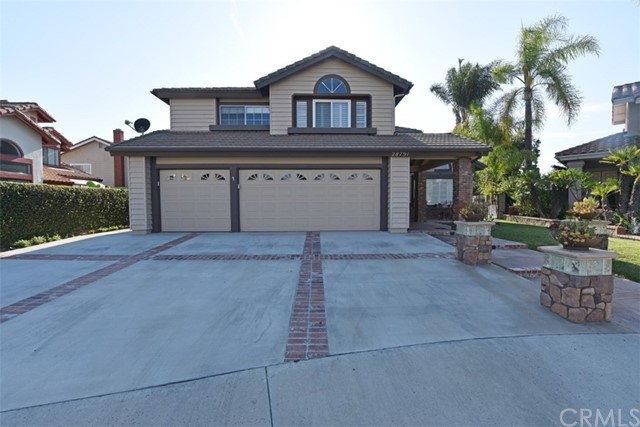Photo of 28791 Appletree, Mission Viejo, CA 92692