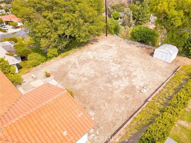 5850 Finecrest Drive, Rancho Palos Verdes CA: http://media.crmls.org/medias/15c93cc2-6b99-45d7-b3df-3d1d7acb6079.jpg