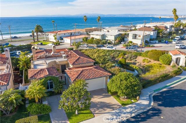 Photo of 409 Paseo De La Concha, Redondo Beach, CA 90277