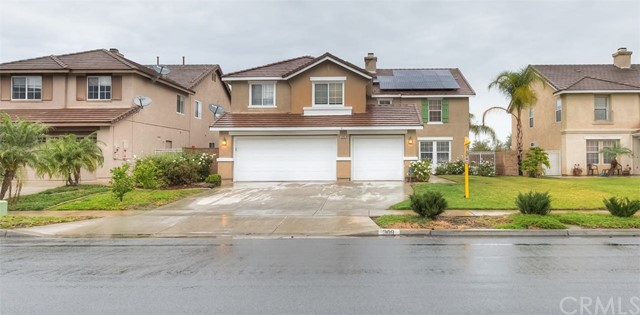 , CA  is listed for sale as MLS Listing IG18007083