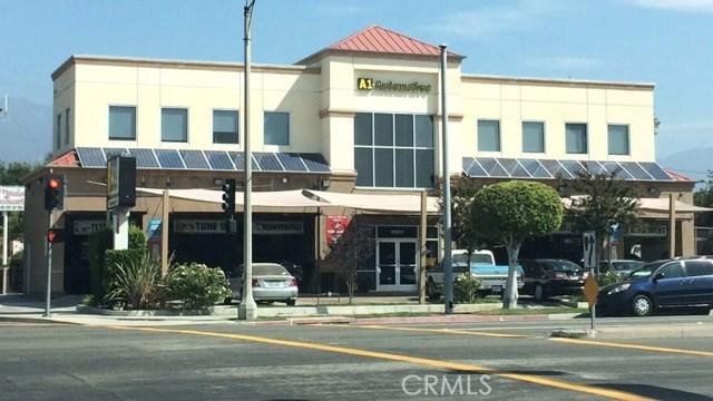 Single Family for Sale at 8803 Las Tunas Drive E San Gabriel, California 91776 United States