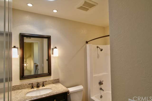 24131 Windward Drive, Dana Point CA: http://media.crmls.org/medias/15cd9a3d-5da3-4927-9195-d994282c223a.jpg
