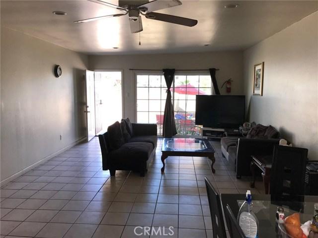 独户住宅 为 销售 在 8900 Pacific Avenue Anaheim, 加利福尼亚州 92804 美国