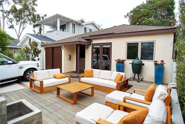 1600 Pine Manhattan Beach CA 90266