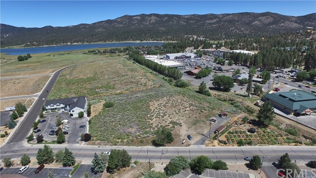 42020 Fox Farm Road, Big Bear, CA, 92315