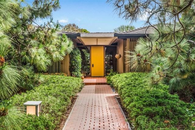 15 Margate Sq.  Palos Verdes Estates CA 90274