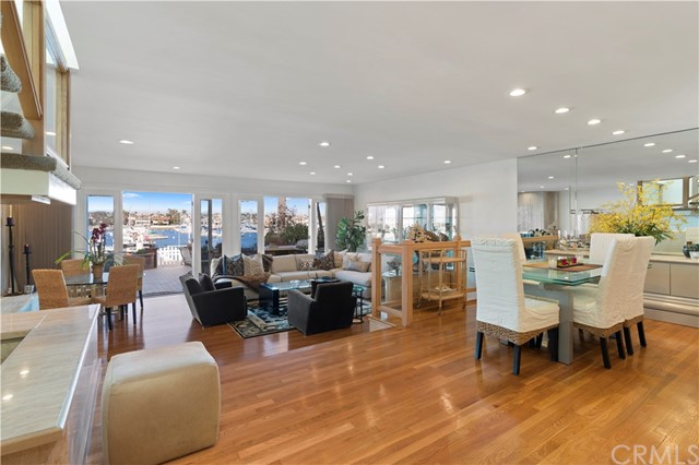1420 W Bay Avenue Newport Beach, CA 92661 - MLS #: OC18032988
