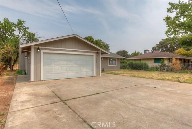 1728 Fresno Avenue, Oroville CA: http://media.crmls.org/medias/15d37269-c801-4d47-a69d-e7ba2ffb719d.jpg