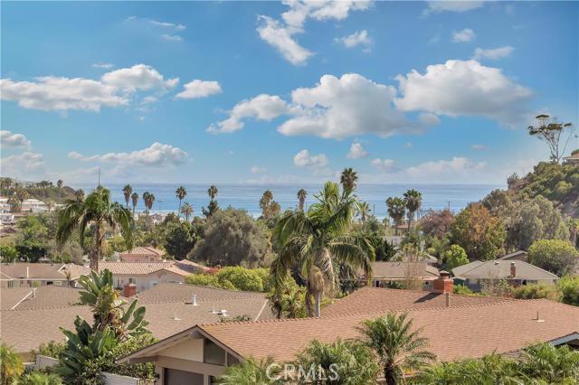 Single Family Home for Sale at 2903 Via Corbina St San Clemente, California 92672 United States