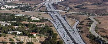 0 Lone Oak Drive, Thousand Oaks CA: http://media.crmls.org/medias/15d5ae4d-a97b-40bf-b062-494741e00b8e.jpg
