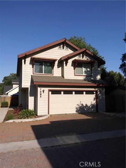 7685  Navajoa Avenue 3, Atascadero, California