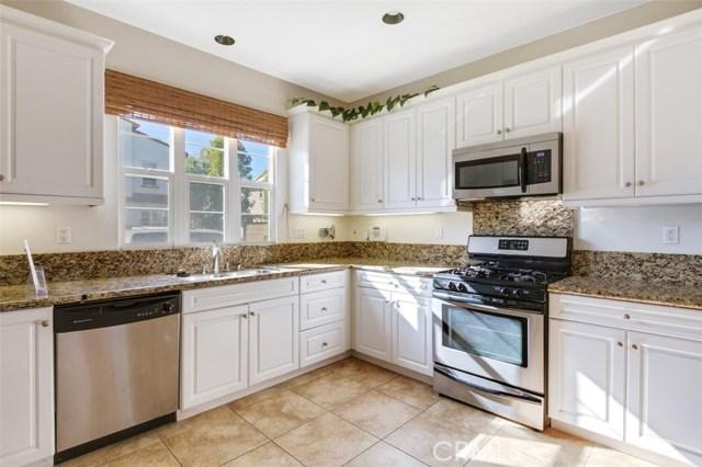 3035 W Anacapa Wy, Anaheim, CA 92801 Photo 12