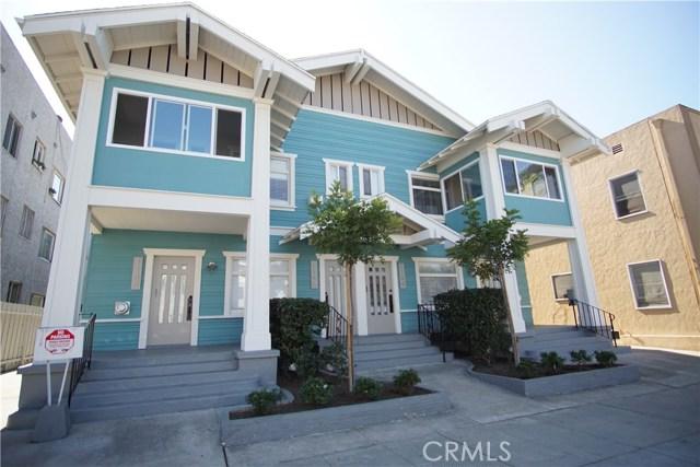 1142 E 1st St, Long Beach, CA 90802 Photo