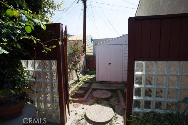 5341 E Brittain St, Long Beach, CA 90808 Photo 30