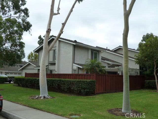 3359 Calle La Veta, San Clemente, CA, 92672