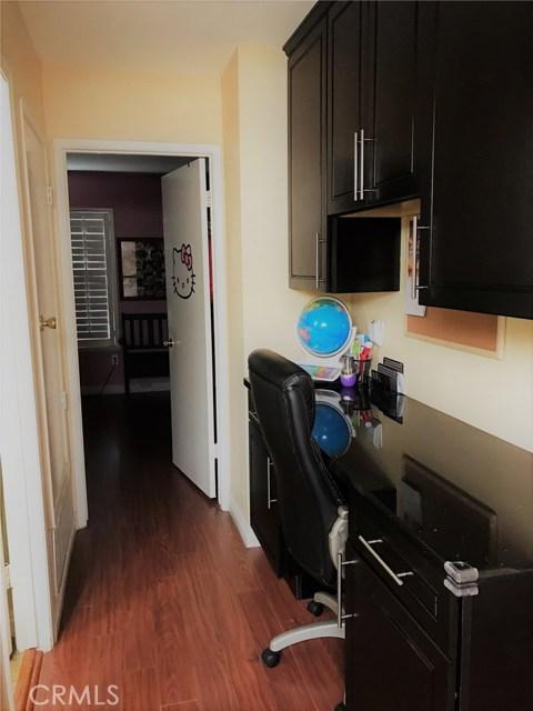 318 Georgia Circle Placentia, CA 92870 - MLS #: PW18103319