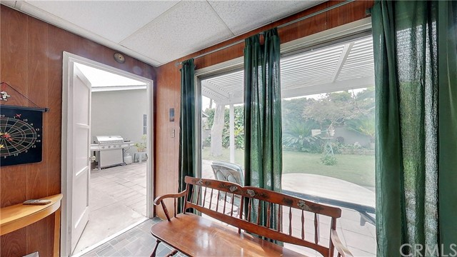 5207 Fidler Avenue, Lakewood CA: http://media.crmls.org/medias/15dba0fb-2f9c-40a8-b8c3-bcaa73fab7f9.jpg