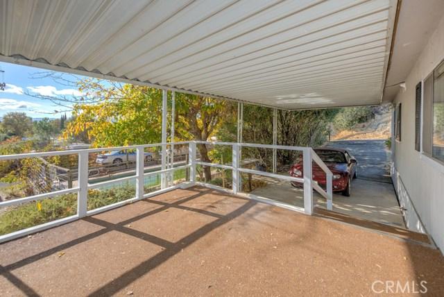 6964 Butte Street, Nice CA: http://media.crmls.org/medias/15dbaaaf-3897-4881-b450-126f2c63f5dc.jpg
