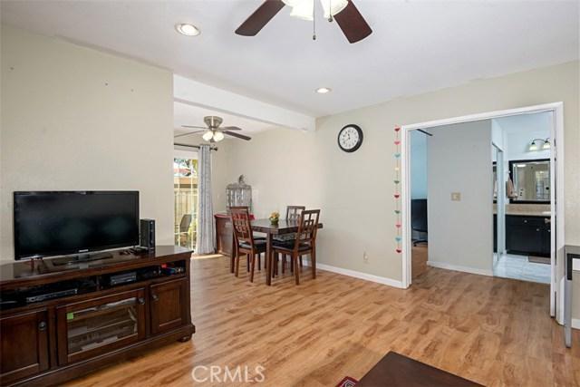 239 Streamwood, Irvine, CA 92620 Photo 3