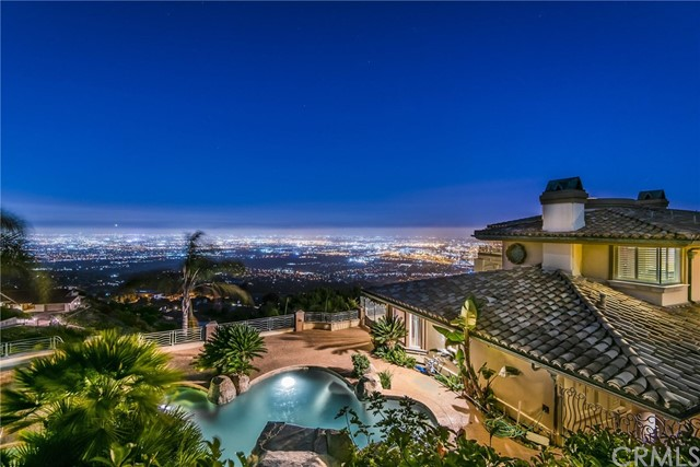 Single Family Home for Sale at 3324 Crownview Drive 3324 Crownview Drive Rancho Palos Verdes, California 90275 United States