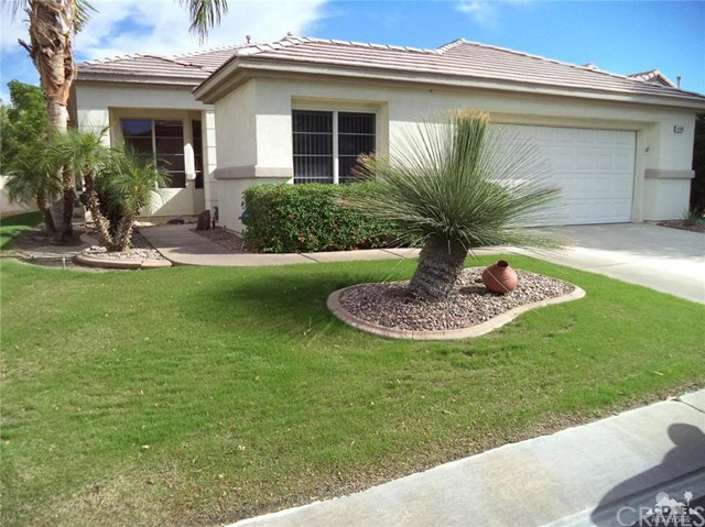 43988 Medinah Drive Indio, CA 92201 is listed for sale as MLS Listing 215031864DA