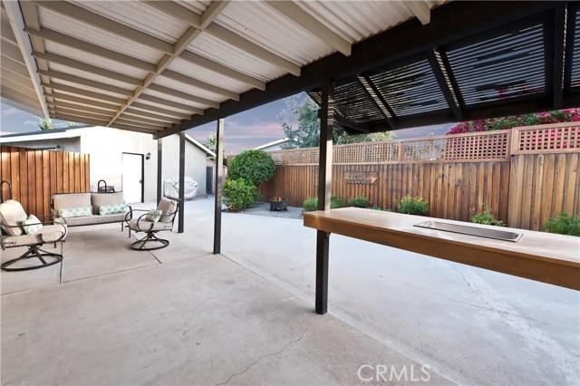 2200 E Briarvale Av, Anaheim, CA 92806 Photo 30