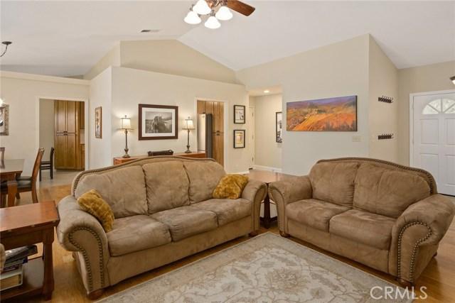 456 Palisades Drive Chico, CA 95928 - MLS #: SN18241320