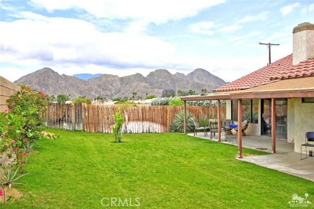 43750 Texas Avenue, Palm Desert CA: http://media.crmls.org/medias/15de35f6-f851-48ce-9af5-b2f7e552550c.jpg