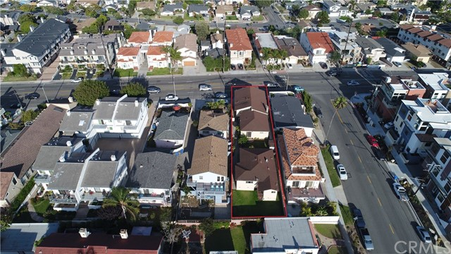127 S Prospect Avenue Redondo Beach, CA 90277 is listed for sale as MLS Listing SB17232248