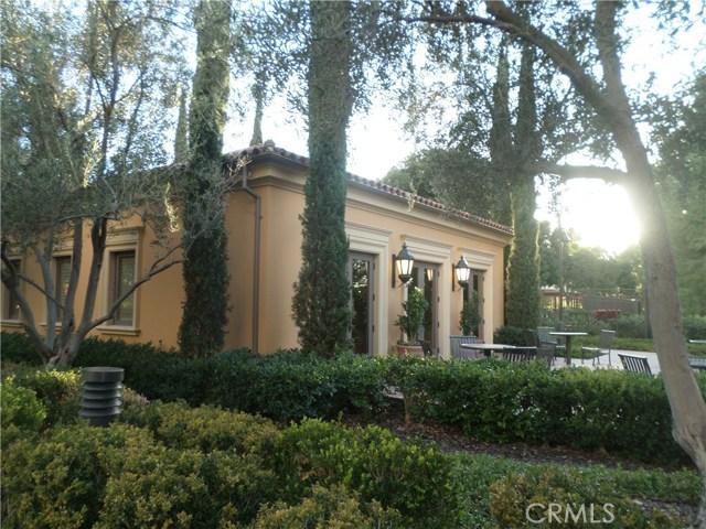 111 Bianco, Irvine, CA 92618 Photo 62
