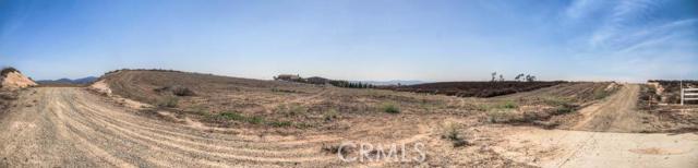 0 La Serena Way, Temecula, CA 92591 Photo 2