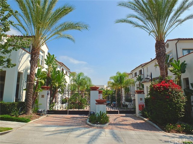 1752 Grand Avenue # 2 Long Beach, CA 90804 - MLS #: PW17216554