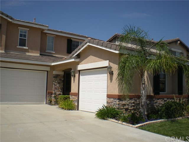 44507 Leona Cr, Temecula, CA 92592 Photo 1