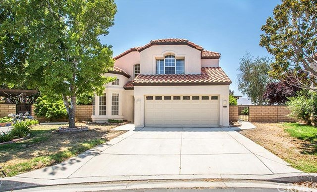 19217 Oak Street, Apple Valley, CA, 92308