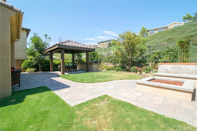 47 Vivido Street, Rancho Mission Viejo CA: http://media.crmls.org/medias/15e09452-f768-47ba-bc05-e4701d977c08.jpg