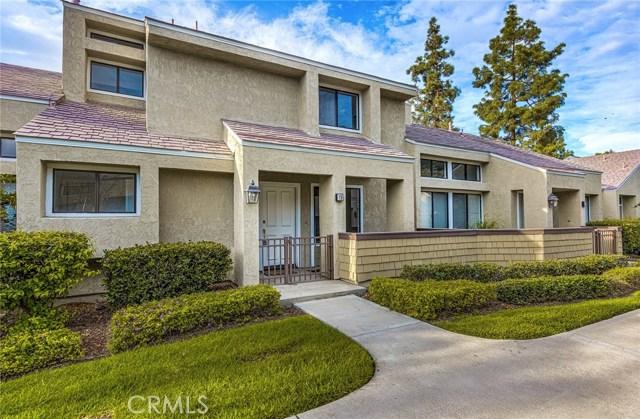 19 Grenache, Irvine, CA 92614 Photo