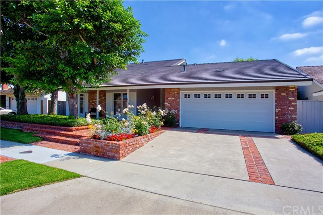 1946 Port Trinity Place Newport Beach, CA 92660