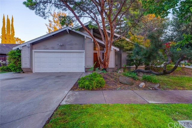 3331 Shamrock Ave, Merced, CA, 95340