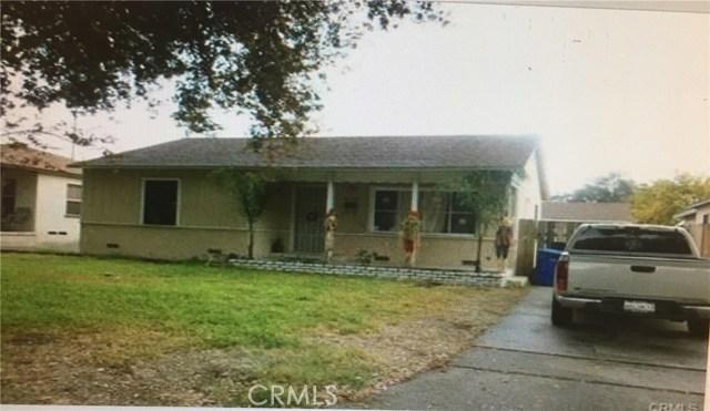 3535 N Mountain View Avenue,San Bernardino,CA 92405, USA