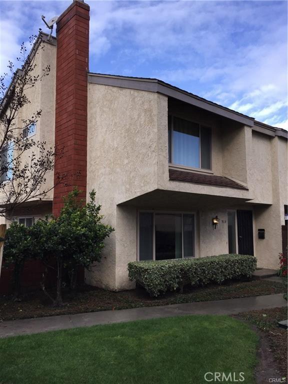 914 W Lamark Ln, Anaheim, CA 92802 Photo 0