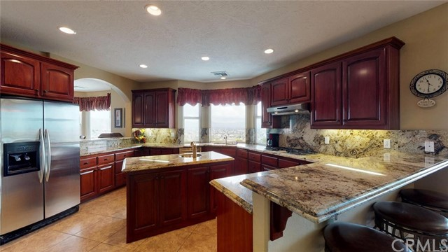 18919 Kasson Court,Apple Valley,CA 92307, USA