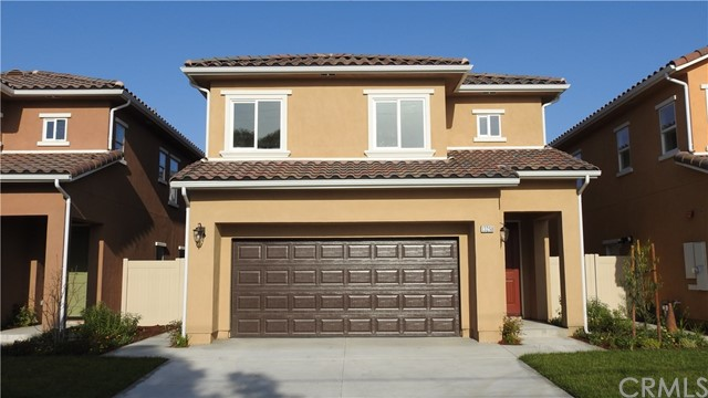 Single Family Home for Sale at 13270 Sunny Sage Lane Garden Grove, California 92844 United States