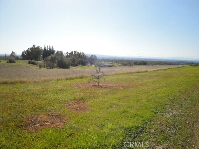 129 Misty View Way, Oroville CA: http://media.crmls.org/medias/15eb5bed-2425-4b0b-9307-437d9bdff225.jpg